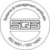 Certificazione SQS