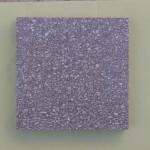 Granulati Perlato Royal Marmo cemento ECOROYAL