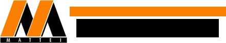 Tirreno Marmi s.r.l. - Marmi Perlato Royal Estrazione Blocchi Marmo Perlato Royal